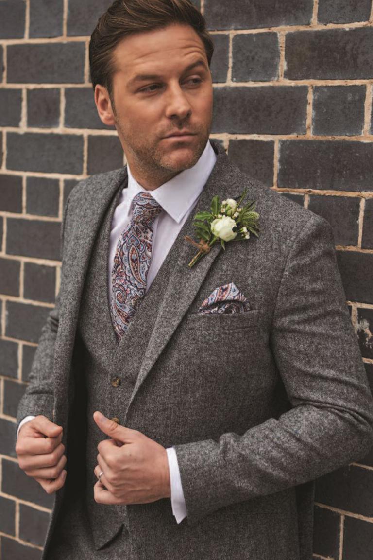Tweed-5