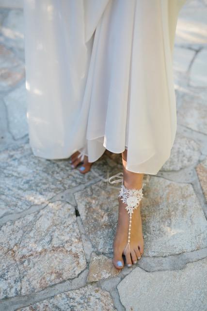 Vow Bridal Gallery, En Vogue Accessories, FJ1724 Glam